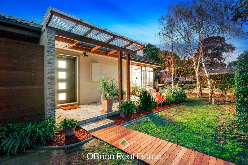 Main view of Homely house listing, 50 Yuille Street, Frankston, VIC 3199