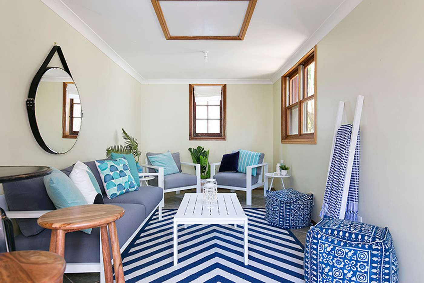 Fifth view of Homely house listing, 10 Daintrey Street, Fairlight NSW 2094