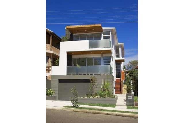 27 Roberts Street, Rose Bay NSW 2029
