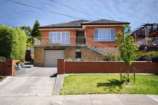 59 Golf Road, Coburg VIC 3058