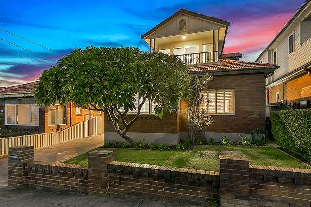 19 Dalmeny Avenue, Russell Lea NSW 2046