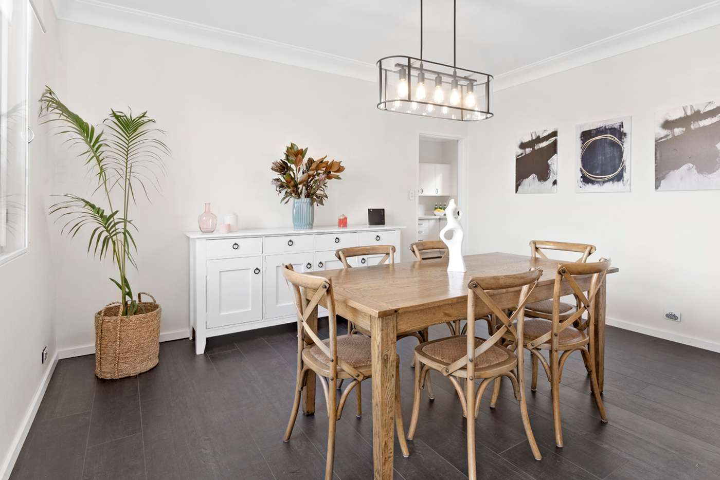 Fifth view of Homely townhouse listing, 1/417-419 Sydney Road, Balgowlah NSW 2093