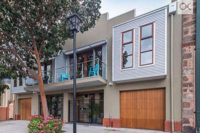 5a Todd Street, Port Adelaide SA 5015