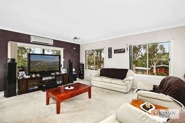 41 Vales Road, Mannering Park NSW 2259