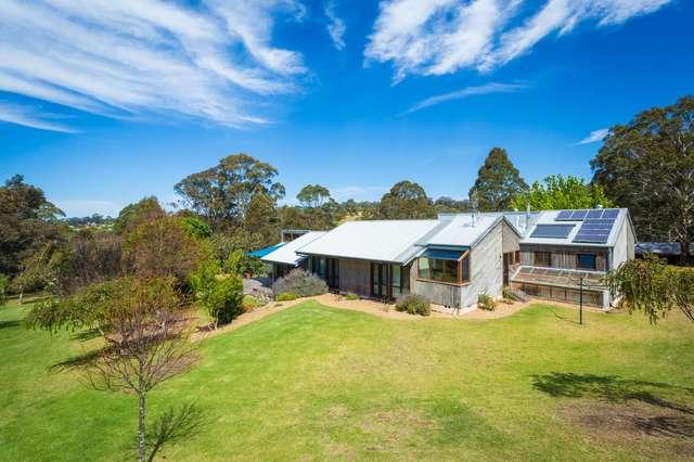 20 Tebbs Road, Narooma NSW 2546