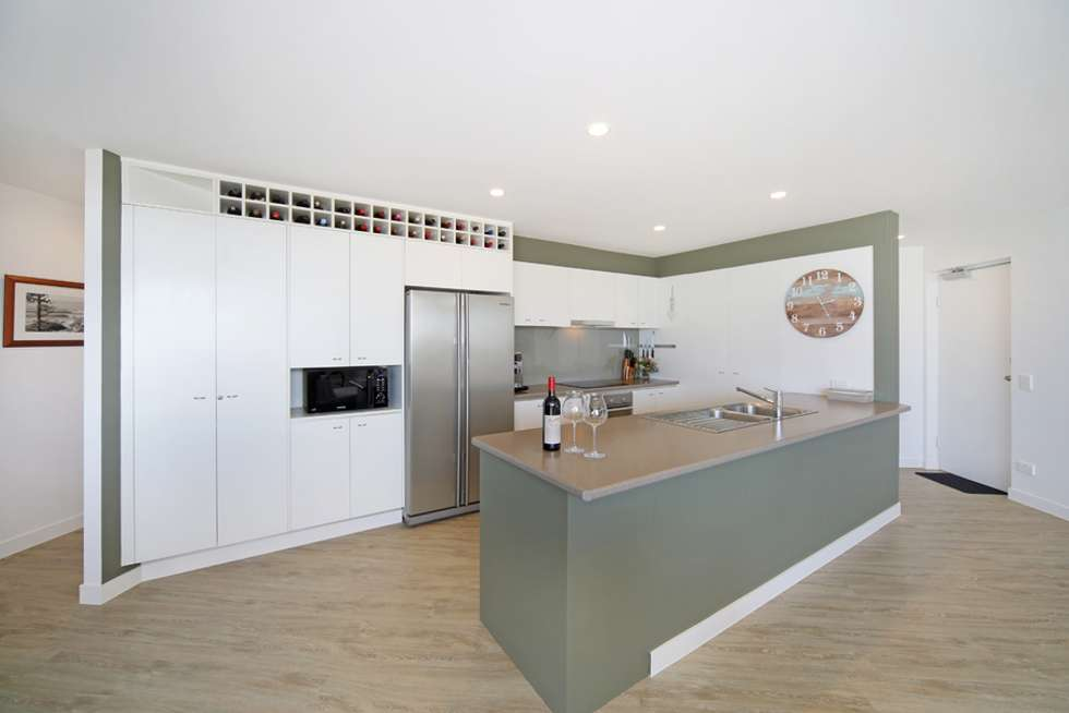 Fourth view of Homely unit listing, 8/10 Frank Street, Coolum Beach QLD 4573