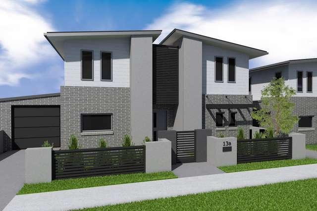 13 Metcalfe Street, Wallsend NSW 2287