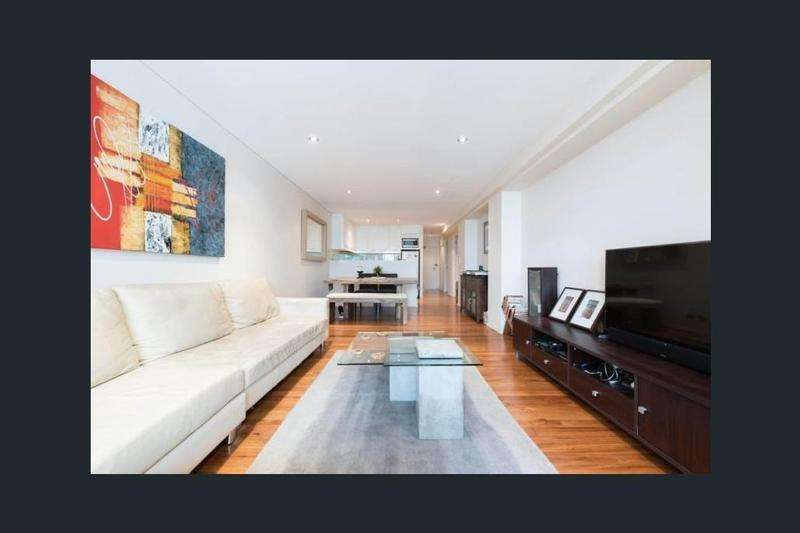 Main view of Homely apartment listing, 4/79 Gould Street, Bondi Beach, NSW 2026
