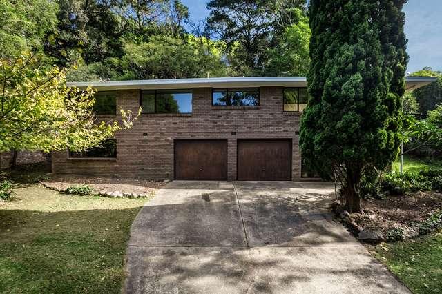 2 Cosgrove Avenue, Keiraville NSW 2500