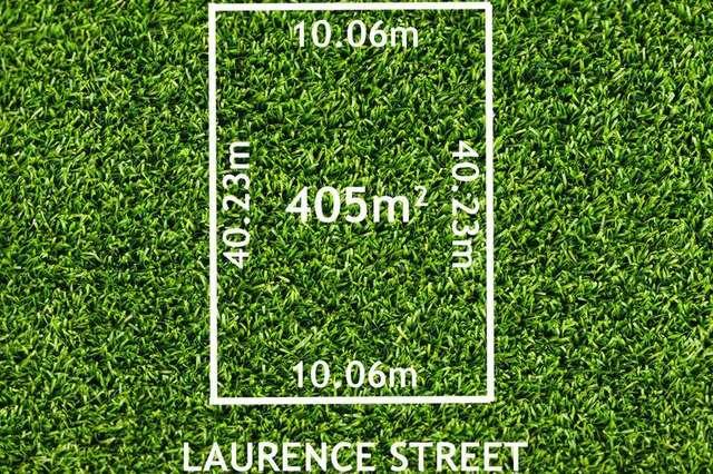 6A Laurence Street, South Plympton SA 5038