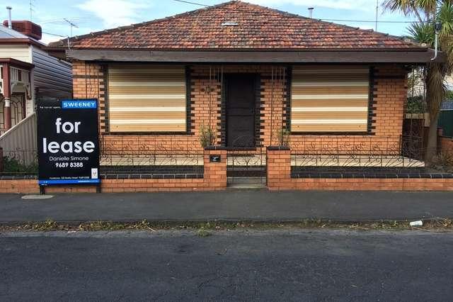 13 Bilston Street, Seddon VIC 3011