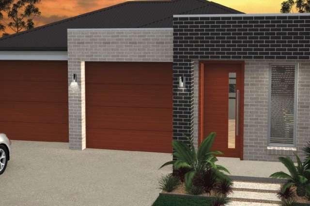 31 Dundas Street, Ormiston QLD 4160