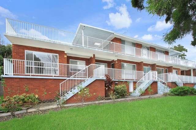 60 Grey Street, Keiraville NSW 2500