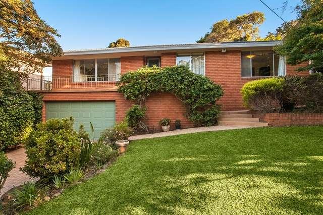 35 Dallas Street, Keiraville NSW 2500