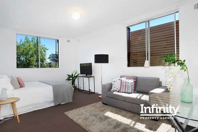 301/1 Meagher Street, Chippendale NSW 2008