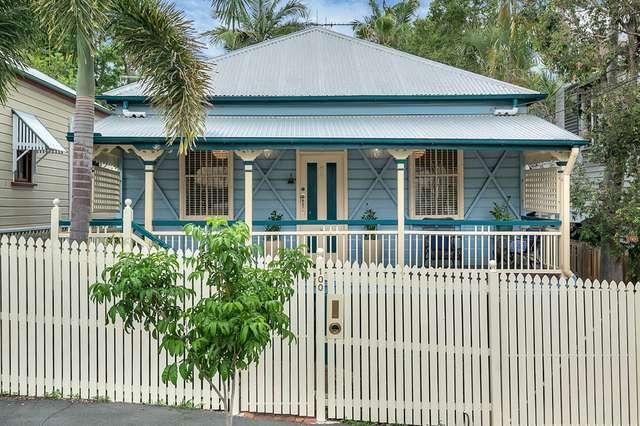 100 Cricket Street, Petrie Terrace QLD 4000