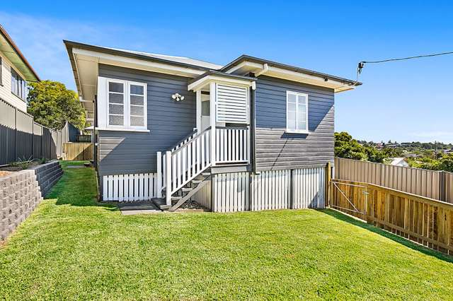 1/23 West Street, Newtown QLD 4350