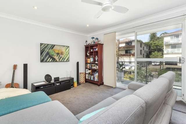 10/22 Wetherill Street, Narrabeen NSW 2101