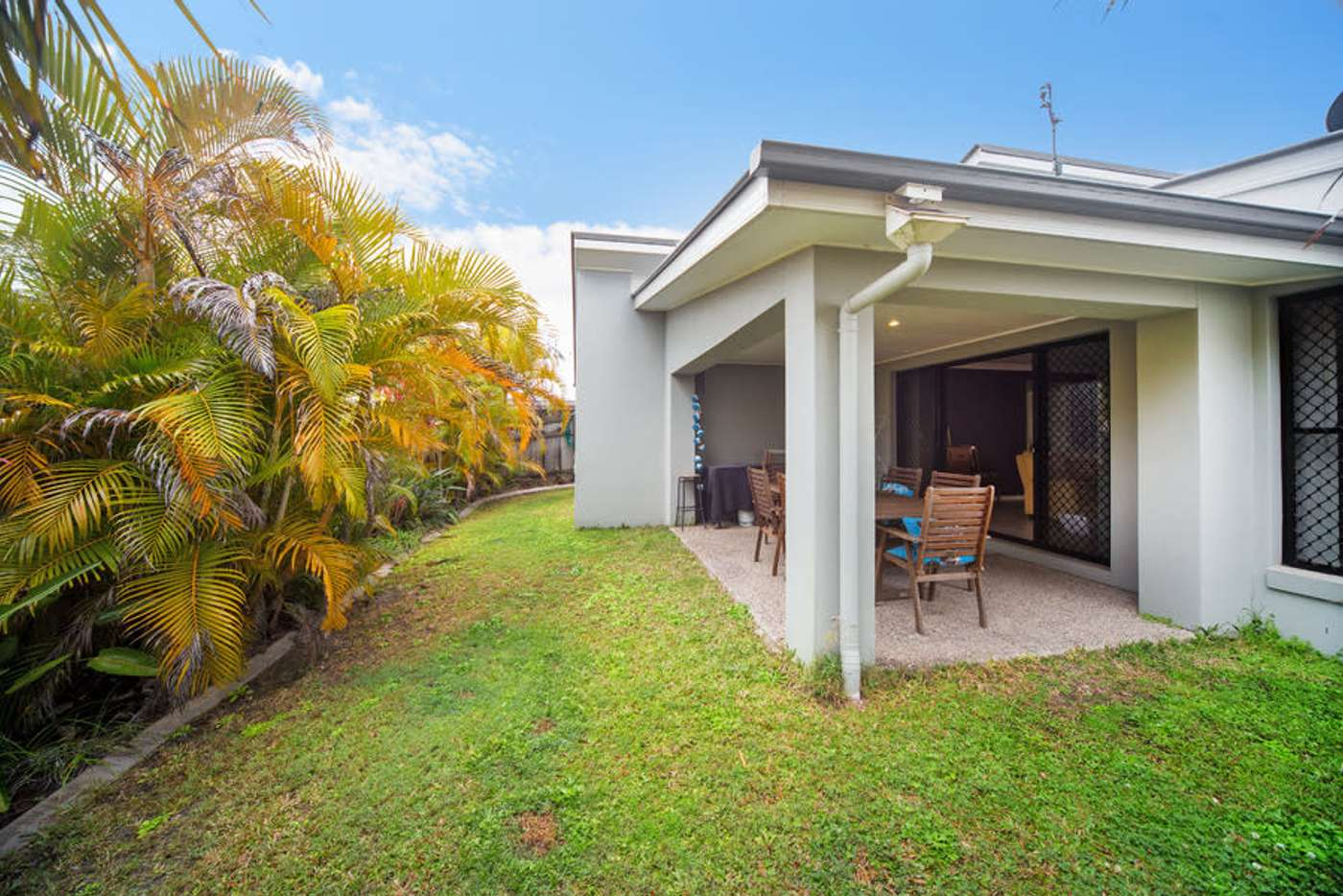 Sixth view of Homely house listing, 4 Selkirk Way, Peregian Springs QLD 4573