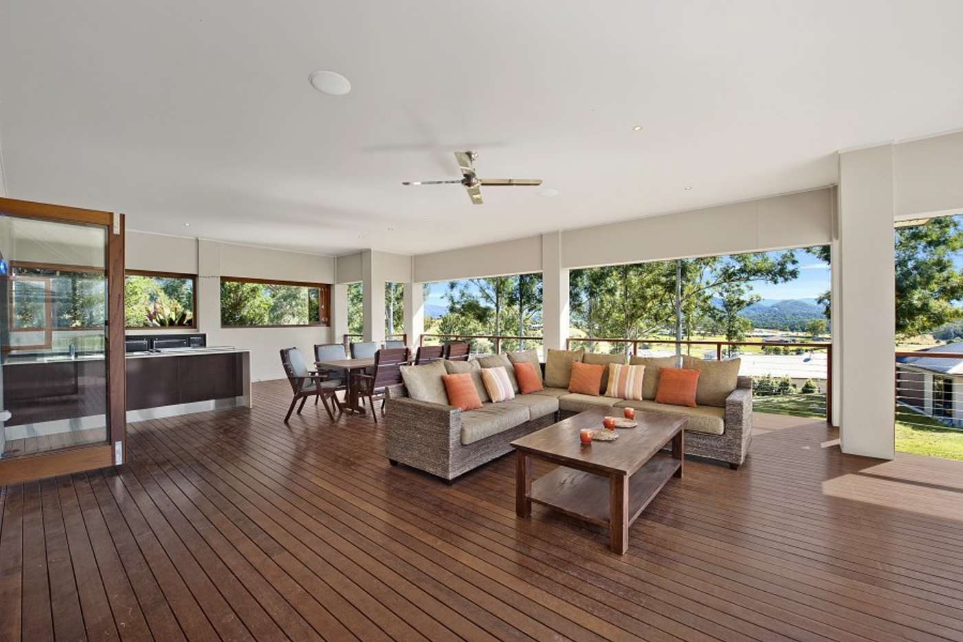 Sixth view of Homely house listing, 15 Currell Circuit, Samford Valley QLD 4520
