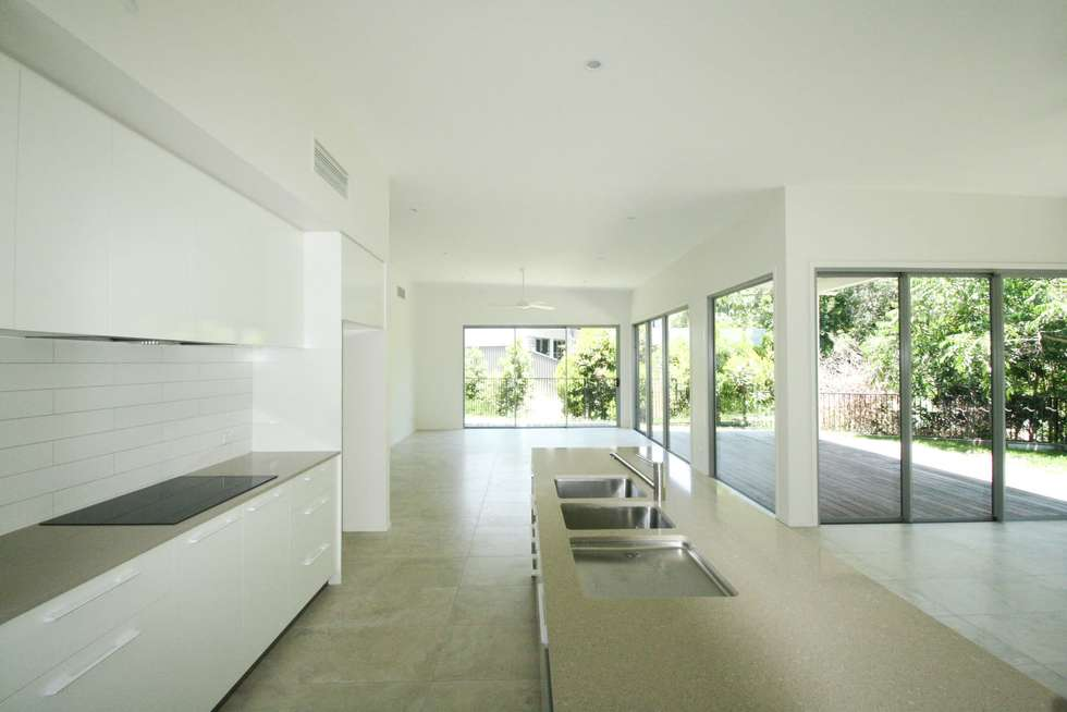 Second view of Homely house listing, 52 Honey Myrtle Road, Noosa Heads QLD 4567