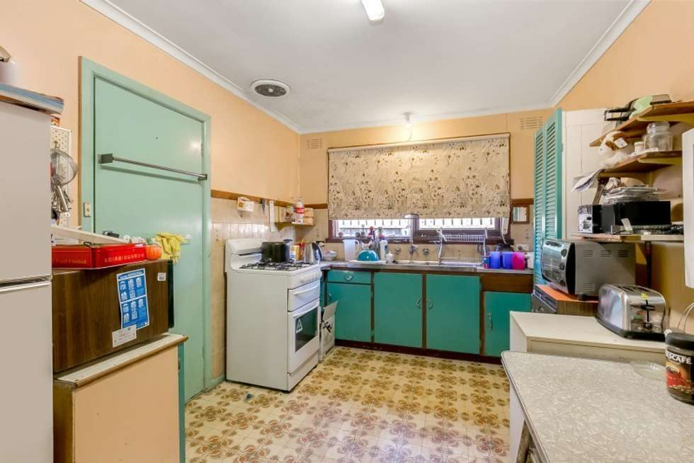 Second view of Homely house listing, 10 Cerberus Road, Baxter VIC 3911
