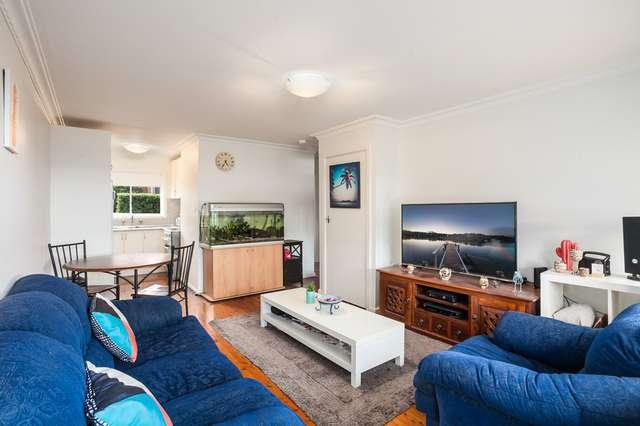 3/42 Grey Street, Keiraville NSW 2500