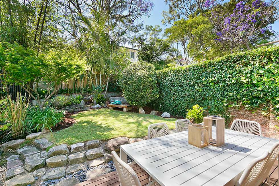 Third view of Homely house listing, 10 Daintrey Street, Fairlight NSW 2094