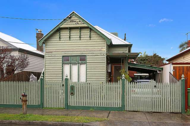 16 Hunter Street, Northcote VIC 3070