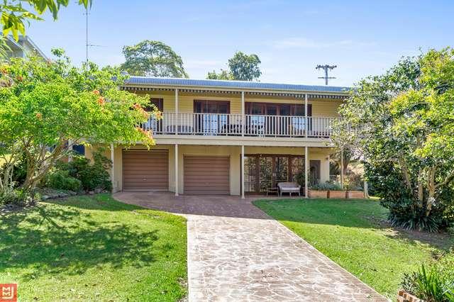 37 Bulwarra Street, Keiraville NSW 2500