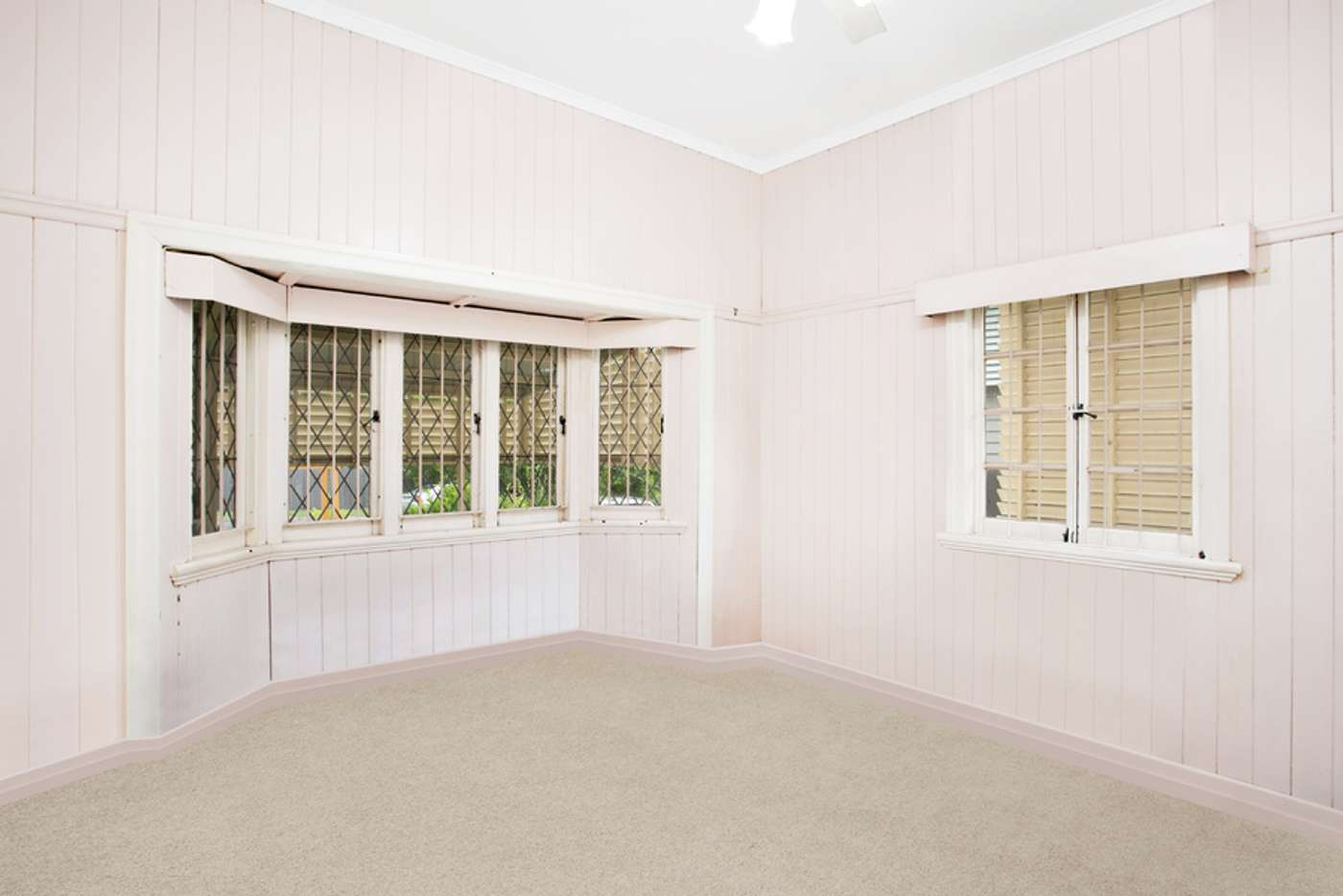 Sixth view of Homely house listing, 77 Davidson Street, Newmarket QLD 4051