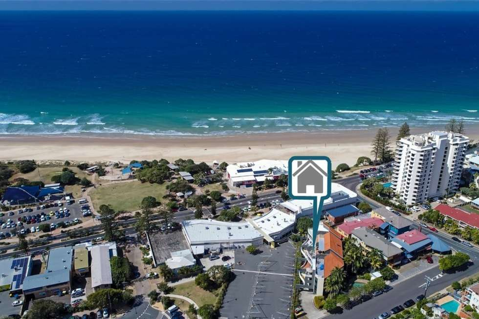 Fifth view of Homely unit listing, 8/10 Frank Street, Coolum Beach QLD 4573