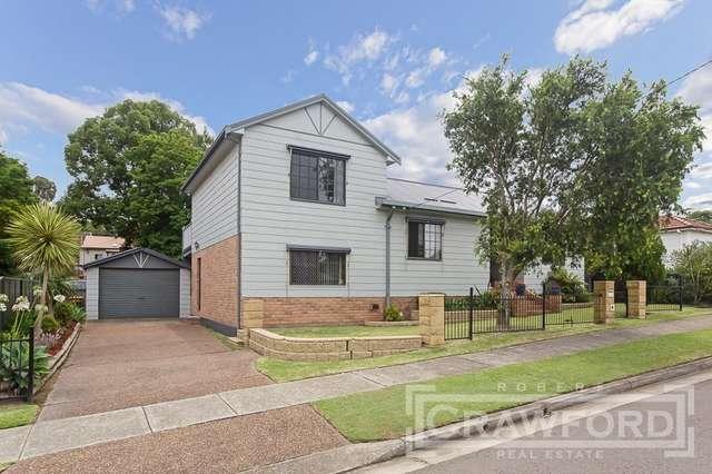 19 Cardiff Road, Wallsend NSW 2287