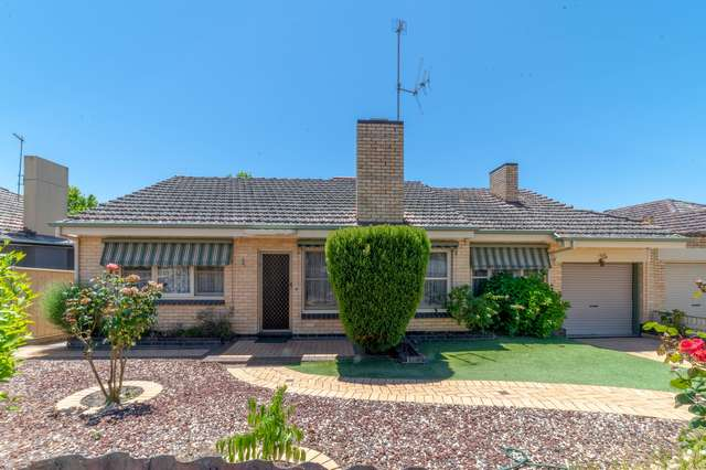 28 Eaglehawk Rd Road, Ironbark VIC 3550
