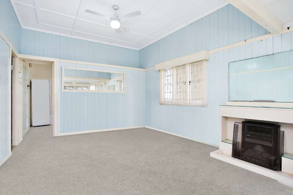 Third view of Homely house listing, 77 Davidson Street, Newmarket QLD 4051