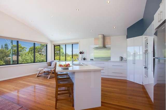 71 Lockhart Avenue, Mollymook NSW 2539