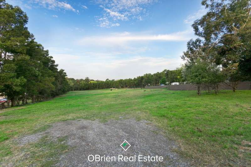 Main view of Homely  listing, Lot 2/40 Newton Avenue, Langwarrin South, VIC 3911