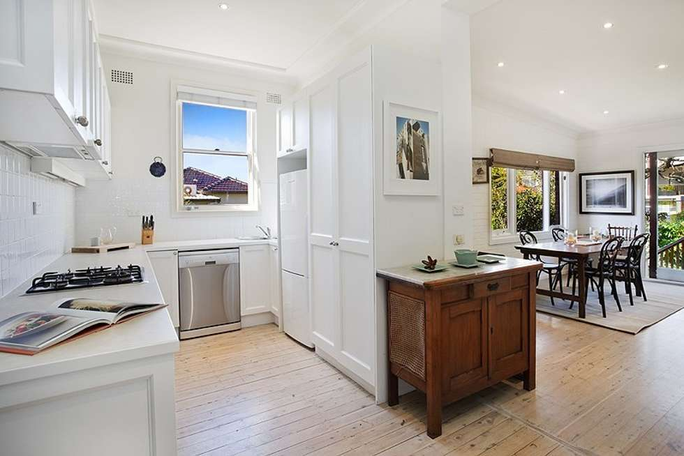 Second view of Homely house listing, 11 Allan Avenue, Clovelly NSW 2031