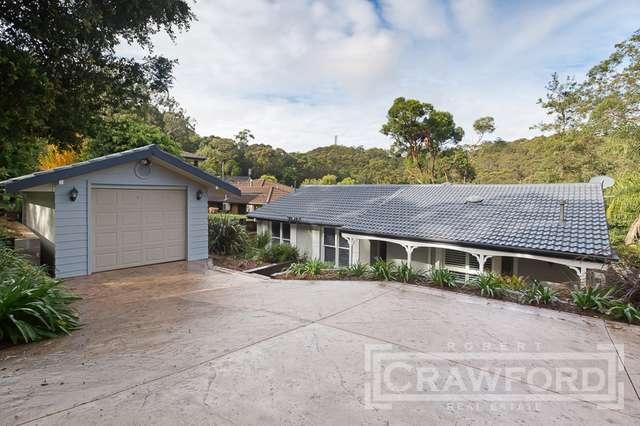14 Kingsway Avenue, Rankin Park NSW 2287