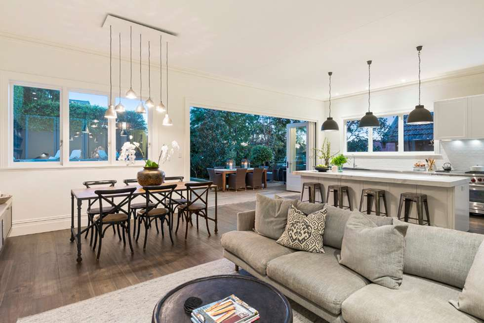 Third view of Homely house listing, 10 Union Street, Mosman NSW 2088