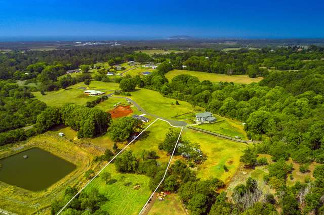 16 Wallaby Close, Ewingsdale NSW 2481