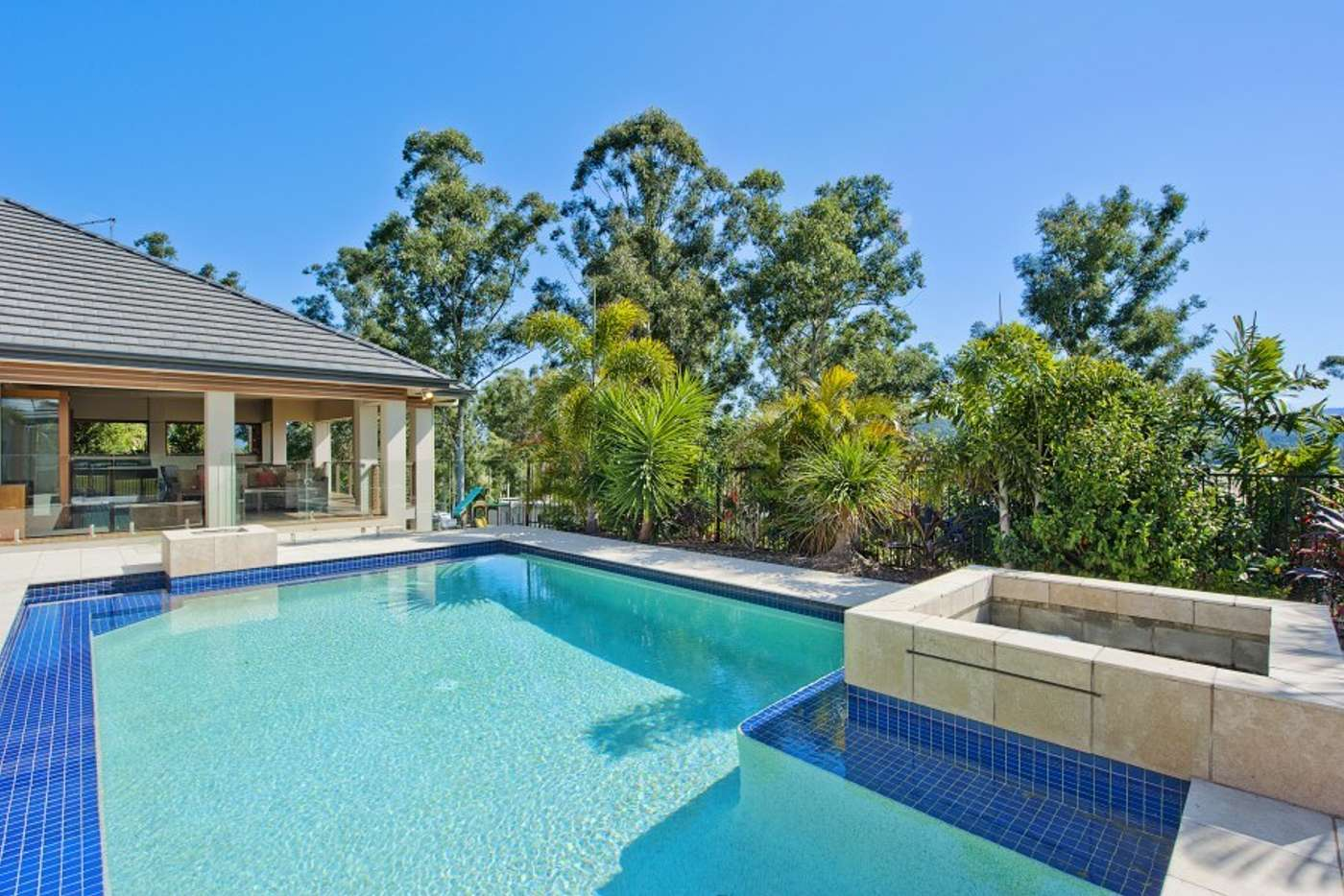 Seventh view of Homely house listing, 15 Currell Circuit, Samford Valley QLD 4520