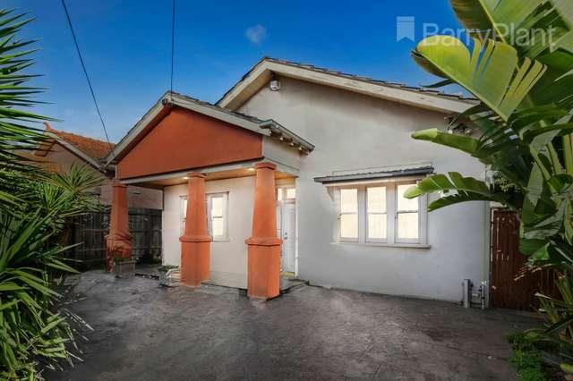 101 Munro Street, Coburg VIC 3058
