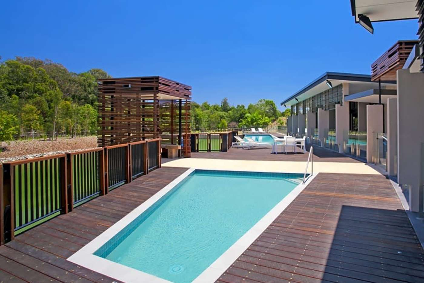 Seventh view of Homely house listing, 52 Honey Myrtle Road, Noosa Heads QLD 4567