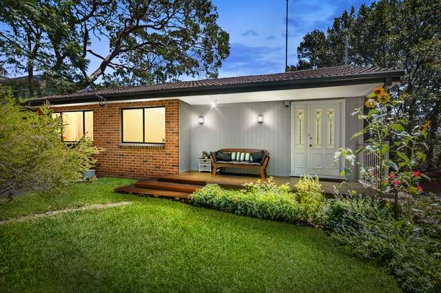 11 Cousins Road, Beacon Hill NSW 2100