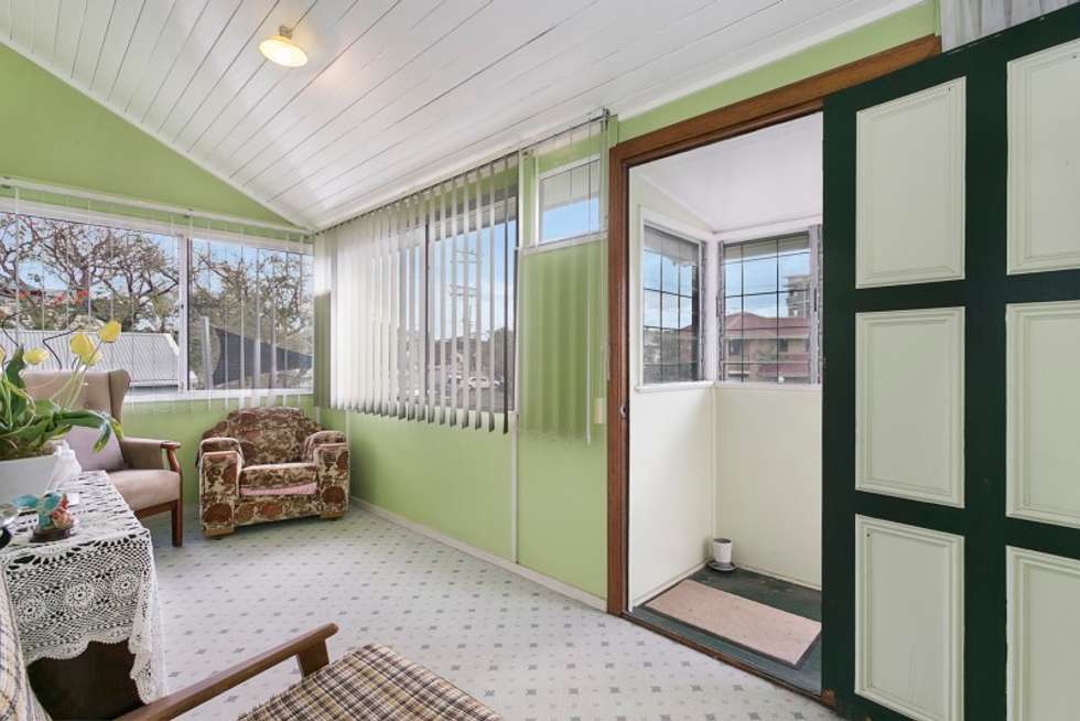 Fourth view of Homely house listing, 77 Jerrold Street, Sherwood QLD 4075