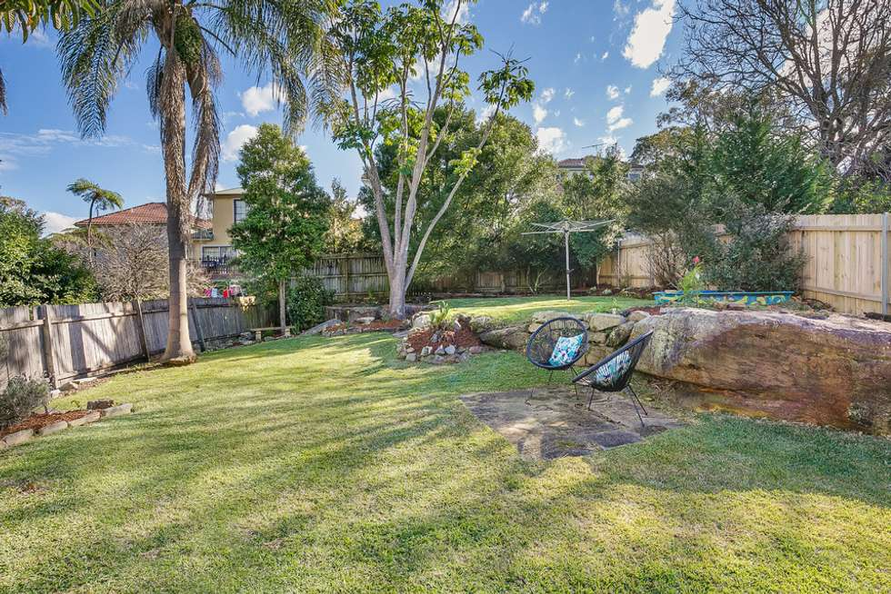 Second view of Homely house listing, 103 Clontarf Street, Seaforth NSW 2092
