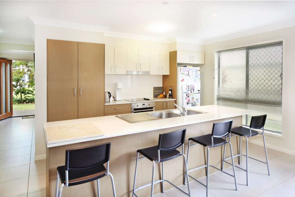 Second view of Homely house listing, 4 Selkirk Way, Peregian Springs QLD 4573