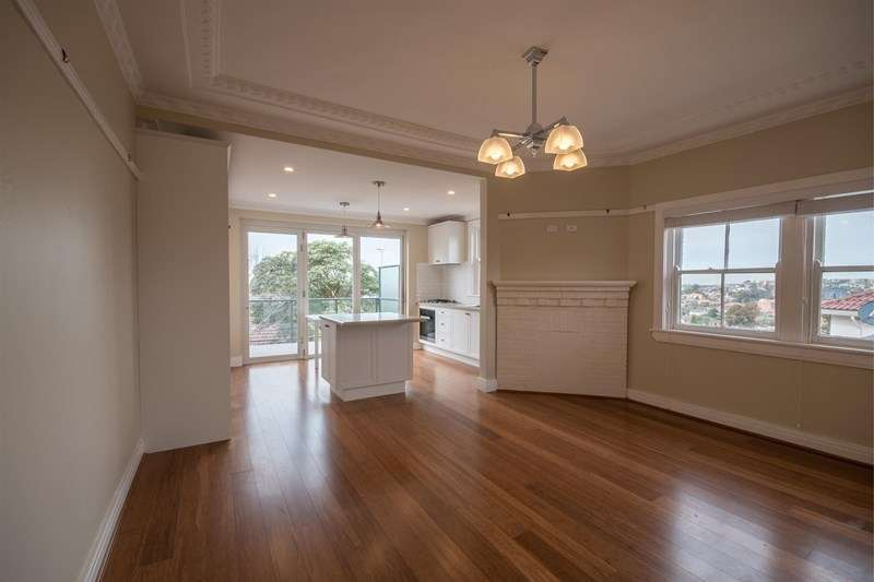 Main view of Homely apartment listing, 4/11 French Street, Maroubra, NSW 2035