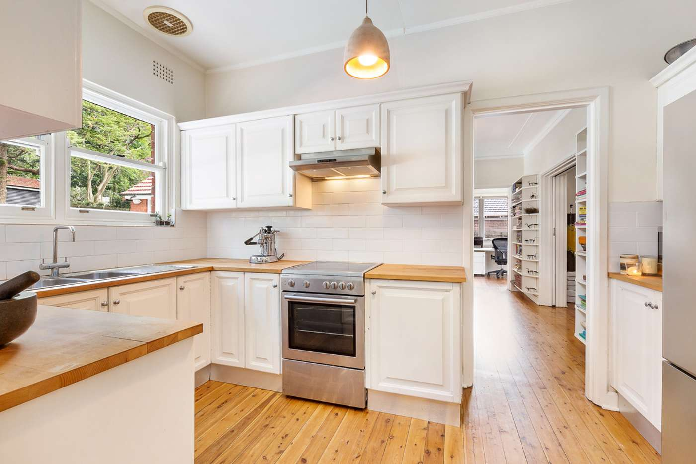 Fifth view of Homely house listing, 27 Burns Road, Wahroonga NSW 2076